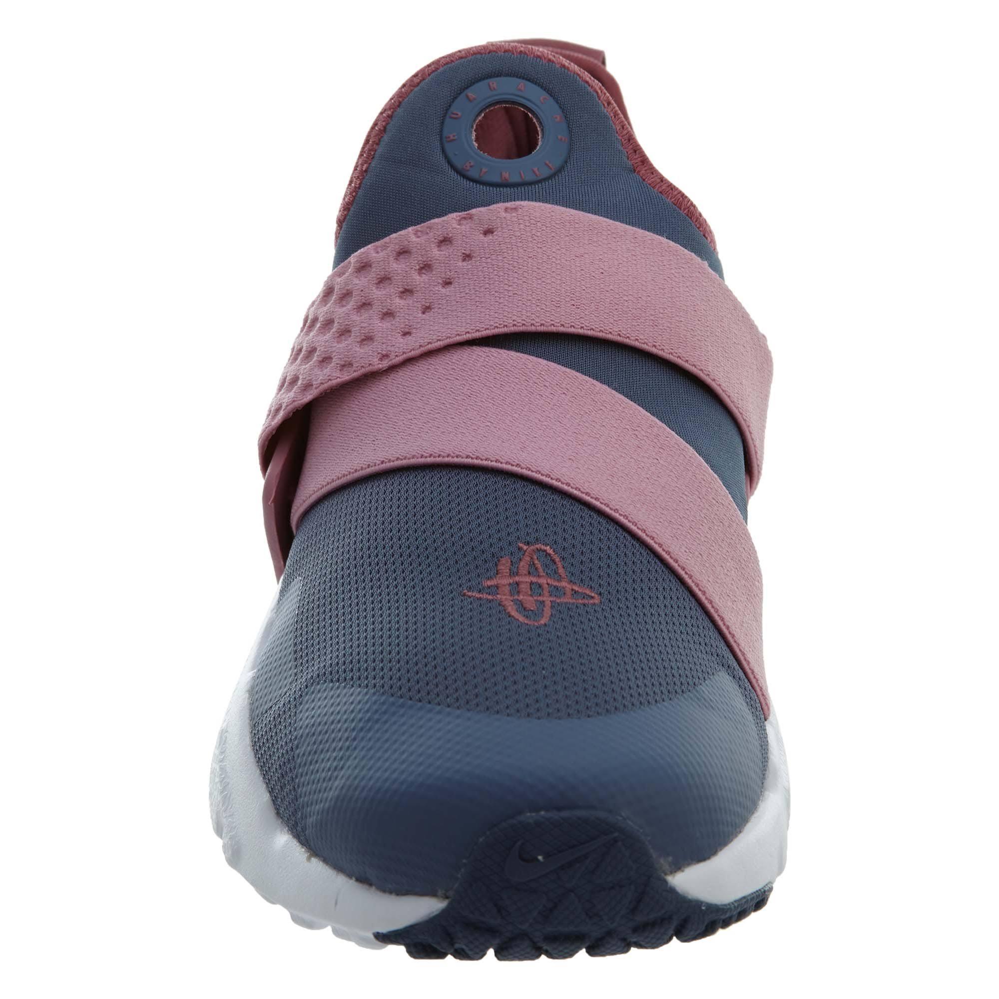 Niñas Extreme Escolar 5 De Grado Aq0575400 6 Tamaño Para Calzado Nike Huarache IqSwZ