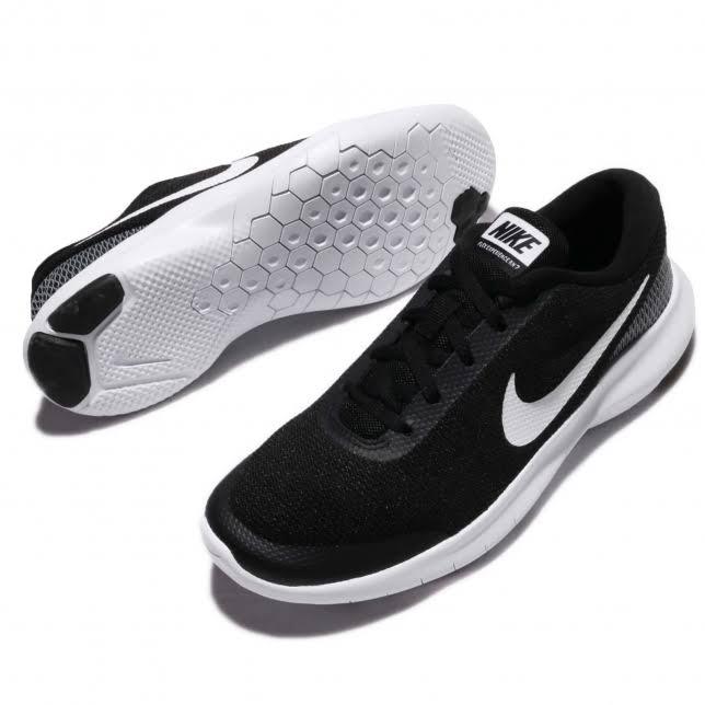 Nike Shoe 001 Mesh 908996 7 Flex Experience Rn Running rxf7Or