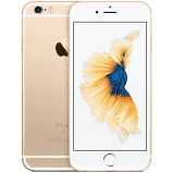 Apple iPhone 6s Quá»c tế 16GB