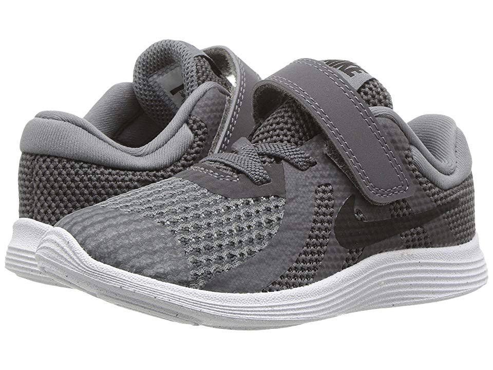 Revolution Nike 943304 005 Oscuro 4 Gris qqw6rz