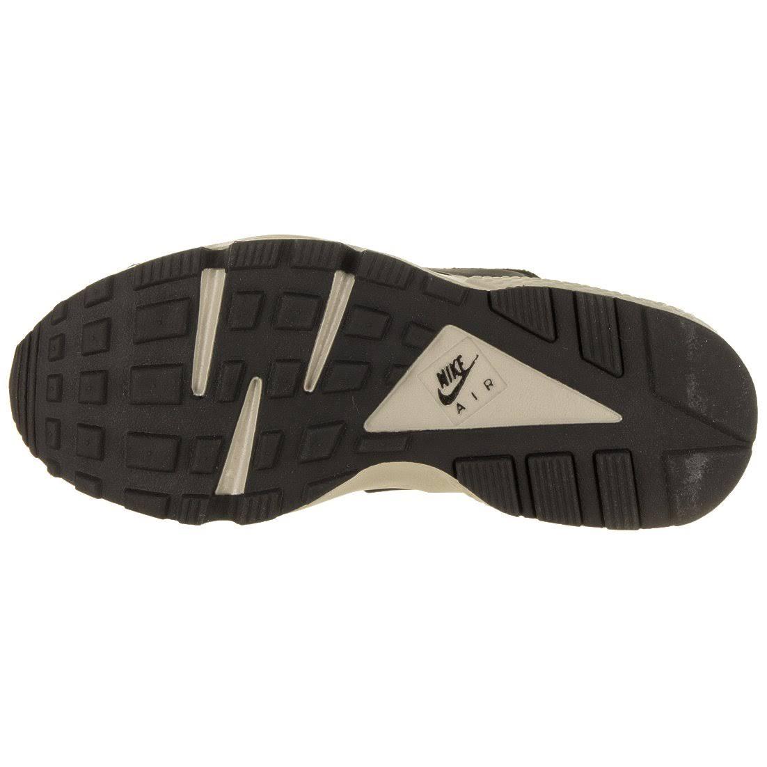 Nike Huarache Shoe Se Women's Run Black Running rwrpq