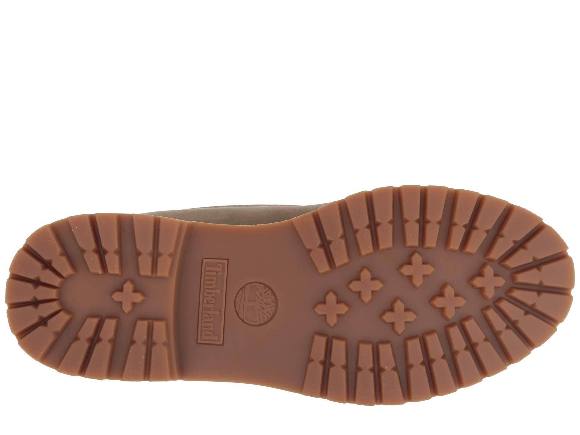 Light Waterproof Timberland Green 6 Premium Inch Boot Women's I08wqZAxA