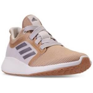 Adidas De Nude Silver Pale Tech Informales Deporte Line Zapatillas Blanco Para Edge Lux Finish 6 Mujeres dpqtwxnfw