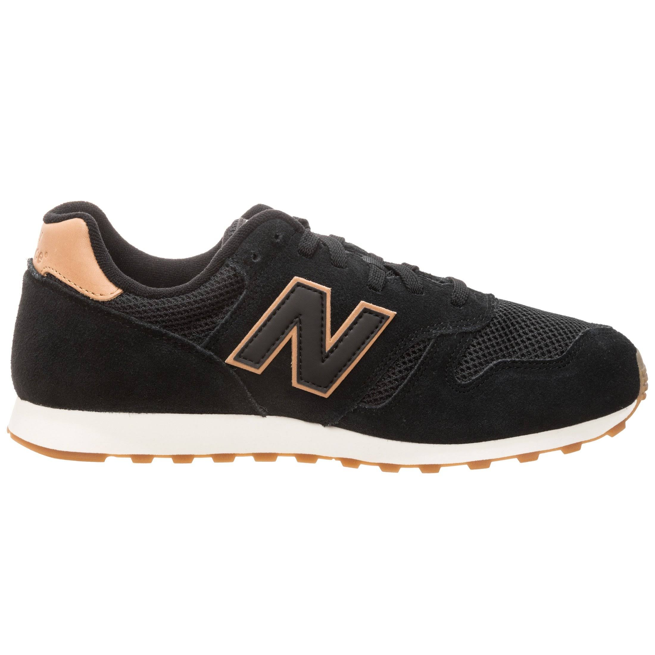 New New SneakersuomoMarroneNero Balance New Ml373 Low SneakersuomoMarroneNero Balance Low Balance Ml373 Ml373 Low hQdtrxsCB