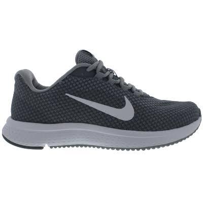 Nike Wmns Ayakkabısı 40 Koşu Gri Nıke Kadın Runallday 5 BBwdrTq