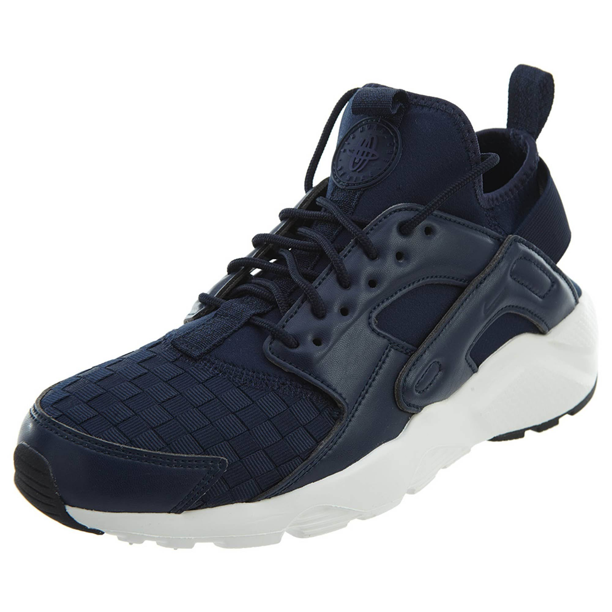 Obsidian Style 875841 Indigo Segel Damen Neutral Air Nike Huarache Ultra Run qXH1xCw4
