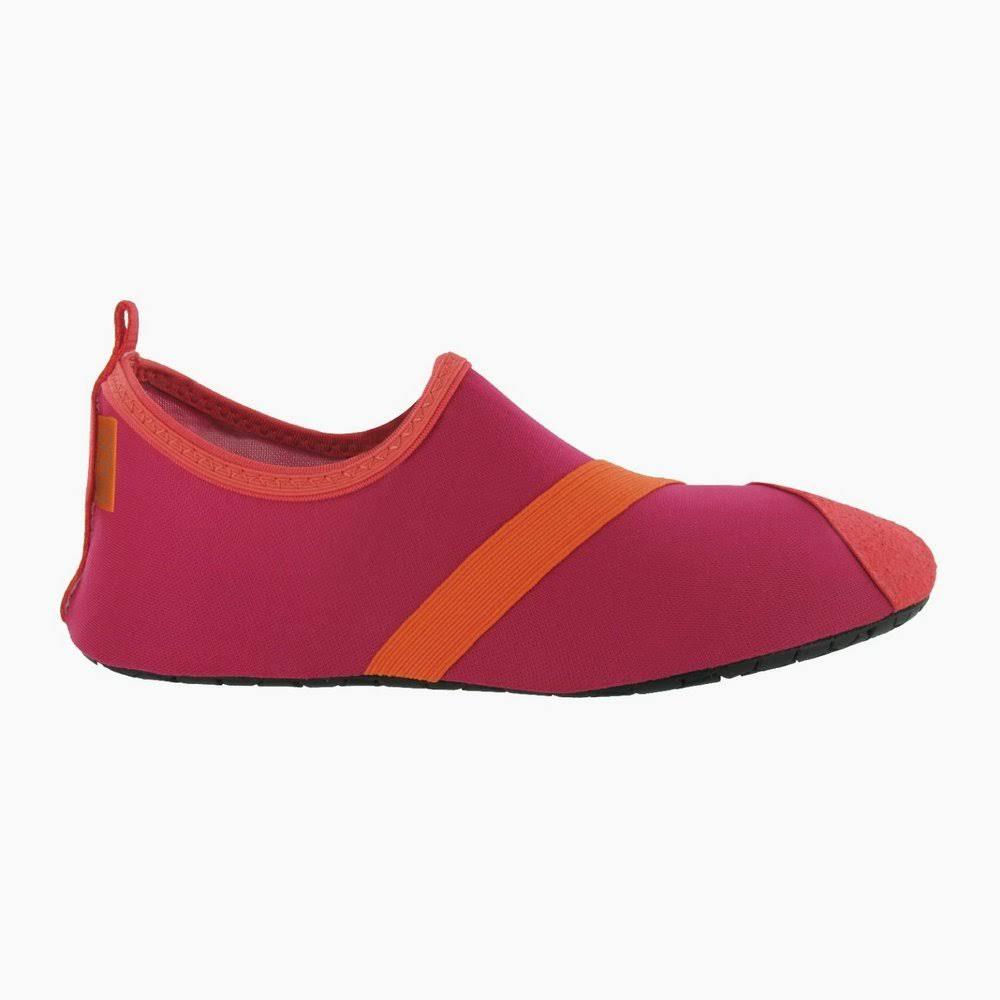 Pinkklein FitkicksActive Footwear Footwear Pinkklein FitkicksActive Footwear Pinkklein Pinkklein FitkicksActive FitkicksActive Footwear FitkicksActive thQCrsd