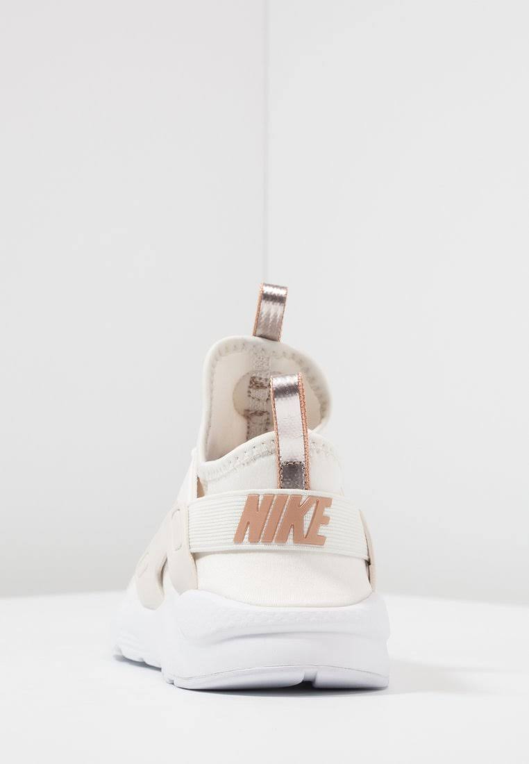 Run White Red Nike Bronze Ultra Ps Huarache Metallic Phantom Offwhite axF1gqwP