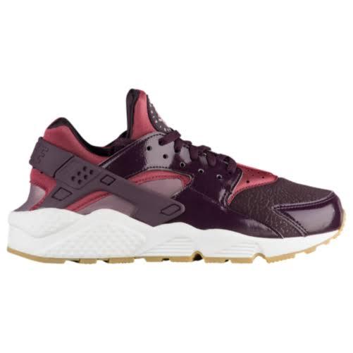 Nike Tamaño Air Zapatos Huarache Mujer 634835609 5 De rrPFv