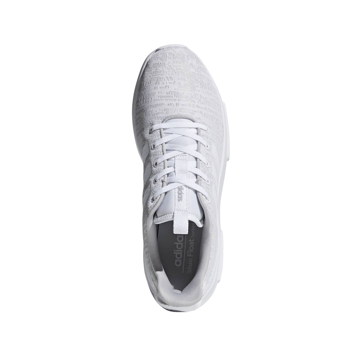 Tr Originales Racer Adidas Grey Hombres 13 Cloudfoam Shoes EUOOnHTq