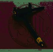 Classic Mini Hs4 Su Carburettor Waxstat Jet Assembly