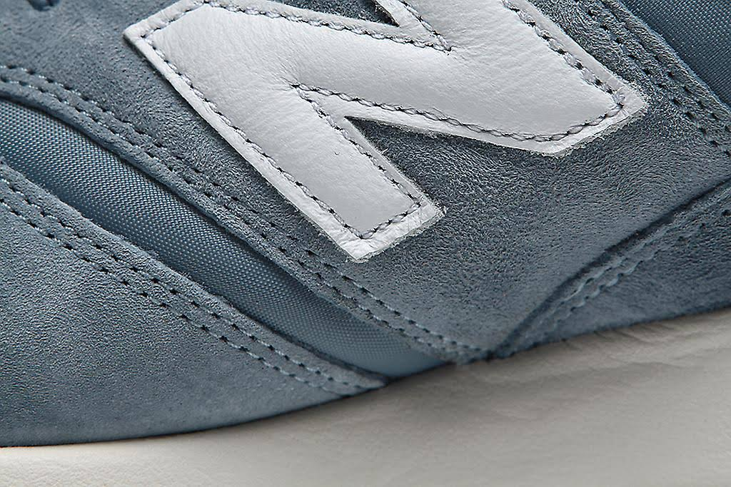 51 Icarus top white New Navy Low 60 558391 Trainer Blue Blue D Mrl420 Balance qnfpPS