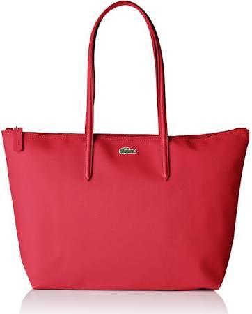 14 Bag X Pink Cross 35 Nf1888po 5 29 Women's body Lacoste Cm Oq81RaHR