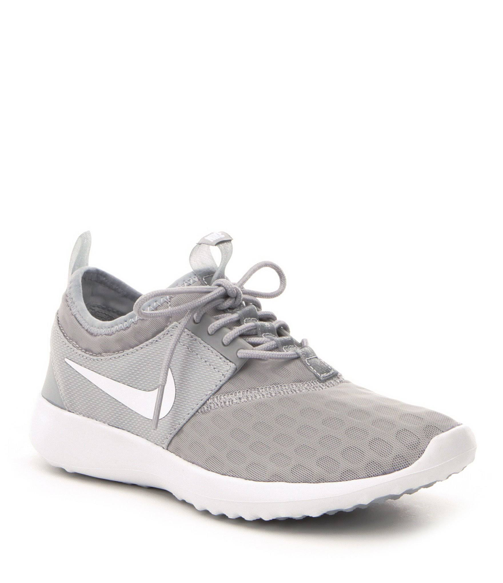 Women's Grey Nike Grey Training Wolf Juvenate white Shoe wRrrqtx