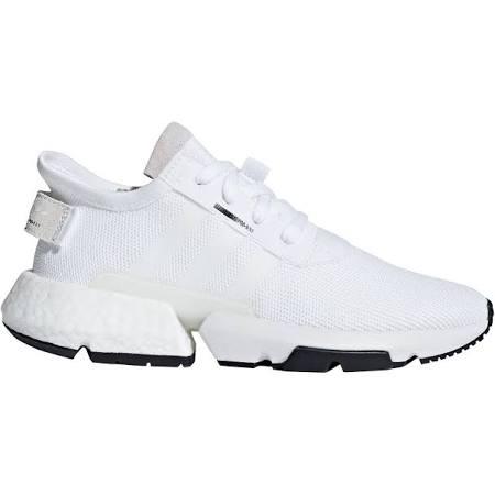 10 Pod s3 Adidas 1 Größe B37459 Damenschuhe Originals z6Pxw4OqF