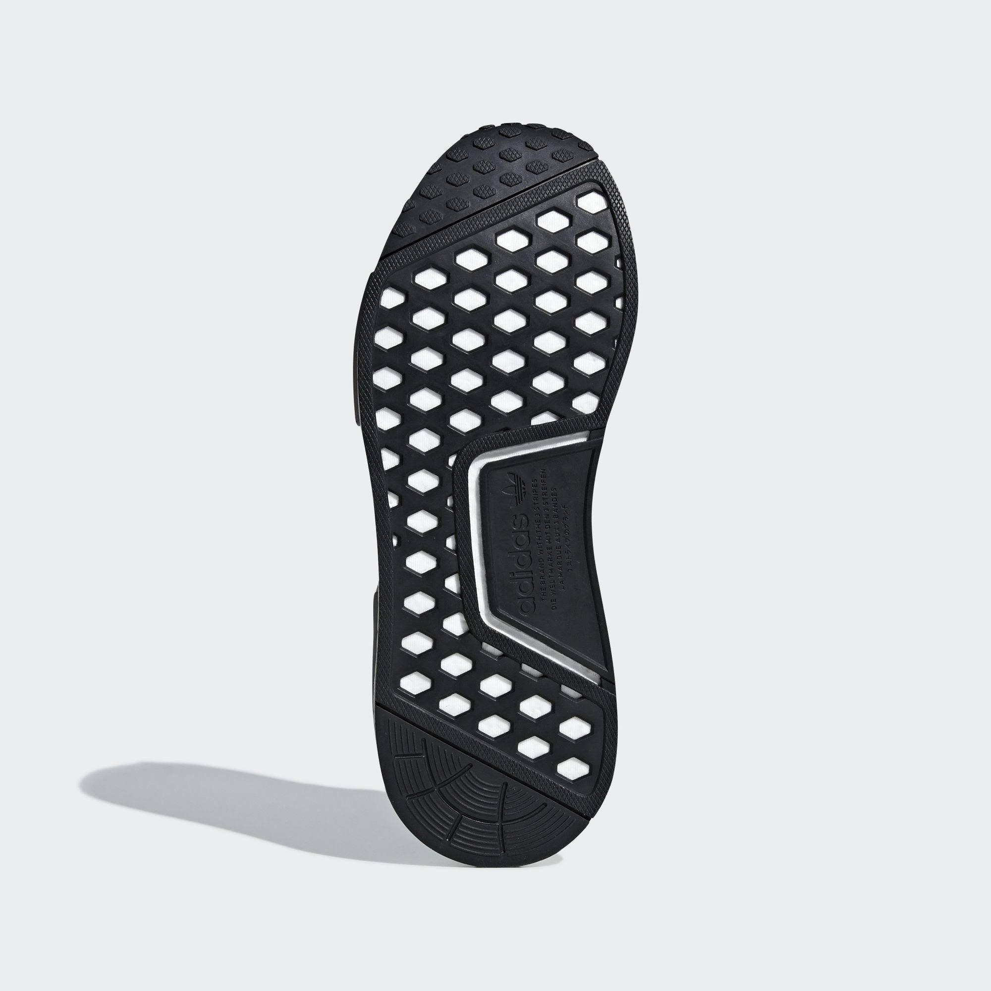 r1 0grigio Scarpe Nmd da uomo Originalsdimensioni10 Adidas EDb9eH2IWY