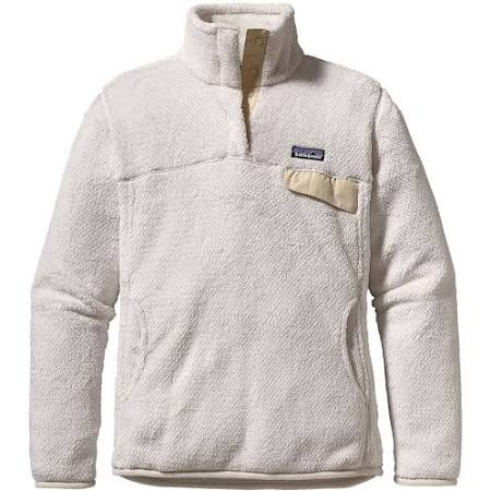 t S De Patagonia tool Jersey Snap Re Blanco Para Mujer anYzX