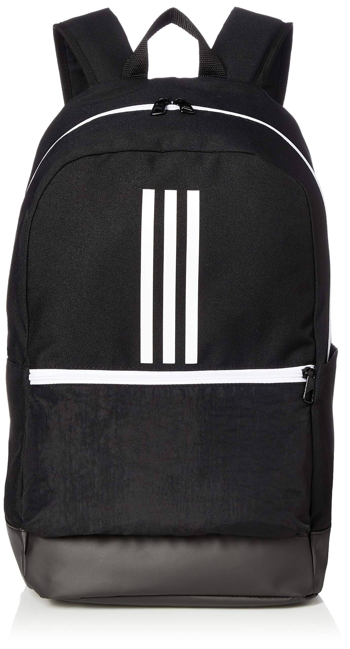 Adidas Classic Backpack 3 Stripes