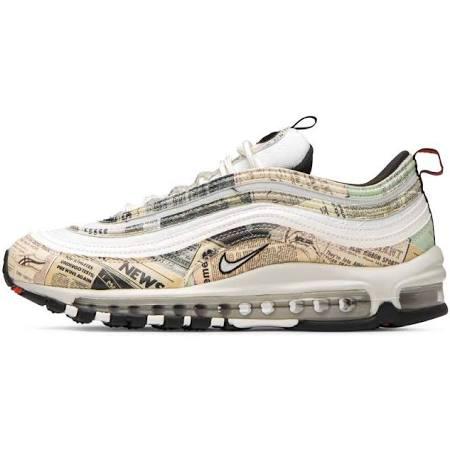 Nike Air Max 97 921826-108